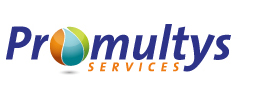 Promultys Services